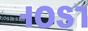 Профессиональный хостинг hostster в USA предоставлен PRONAD